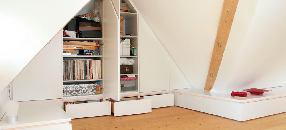 endlich es passt bayern. Black Bedroom Furniture Sets. Home Design Ideas