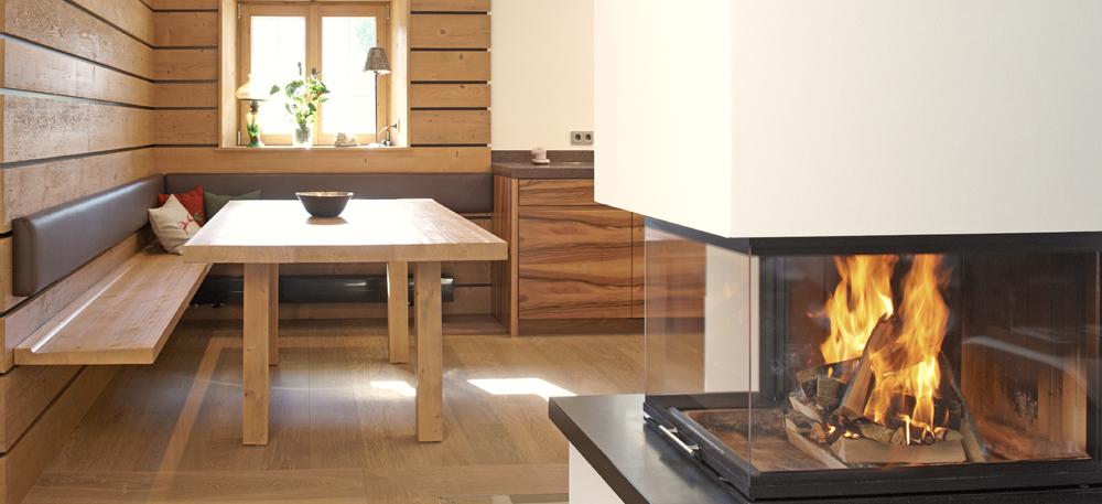 mein schreiner bayern. Black Bedroom Furniture Sets. Home Design Ideas