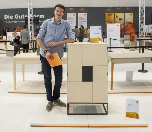 siegerst cke 2017 bayern. Black Bedroom Furniture Sets. Home Design Ideas