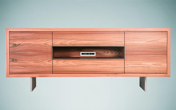 landeswettbewerb die gute form bayern. Black Bedroom Furniture Sets. Home Design Ideas