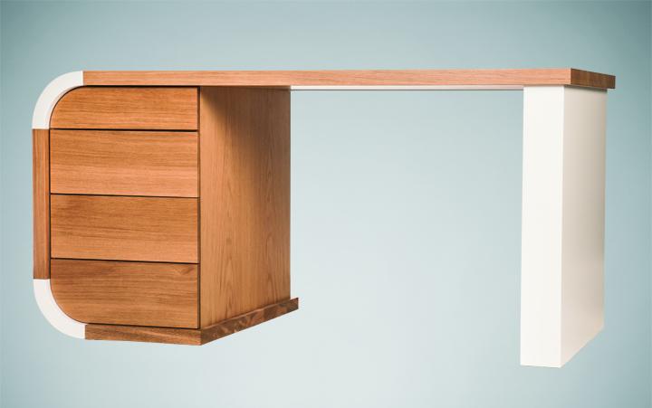 siegerst cke 2016 bayern. Black Bedroom Furniture Sets. Home Design Ideas