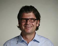 Portrait: Philipp Haas + Söhne GmbH & Co. KG Philipp Haas + Söhne GmbH & Co. KG