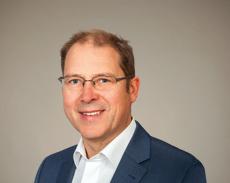 Portrait: Schreinerei Wittmann GmbH & Co. KG Schreinerei Wittmann GmbH & Co. KG